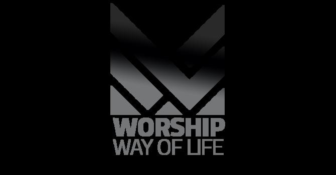Worship Way of Life