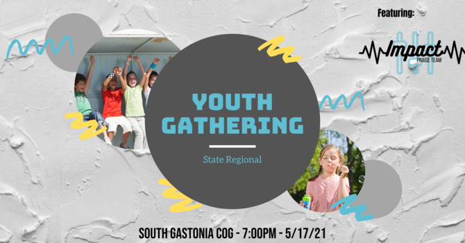 State Regional Youth Gathering