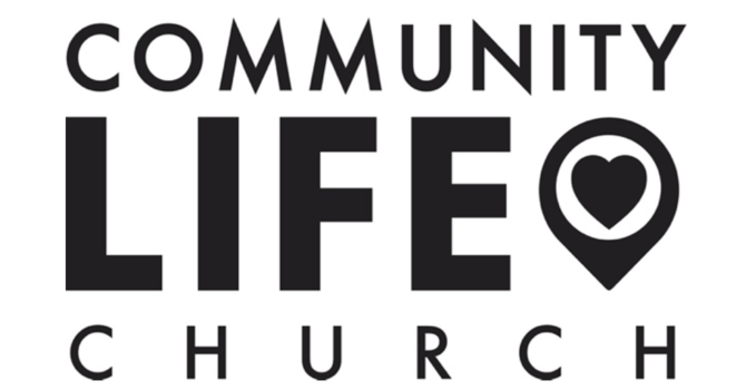 Community Housing Pastor - Community Life Church, Port Alberni image