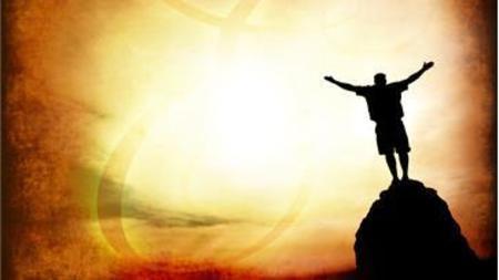 Praying With Purpose