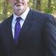 Kevin Bozarth