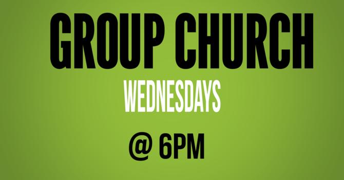 Group Church