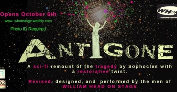Antigone image