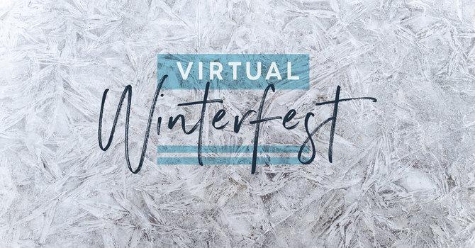 One Day Winterfest