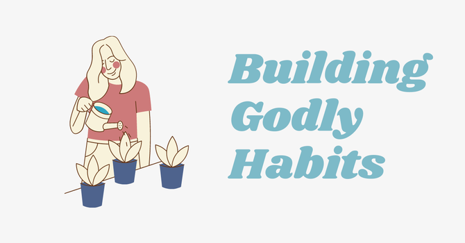 The Golden Rule of Habit Change