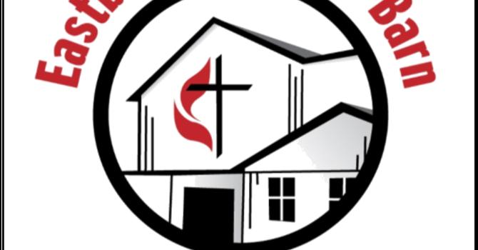 Eastbrook Mission Newsletter image