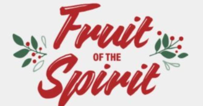 MFL - Fruit of the Spirit Devotions for your Marriage