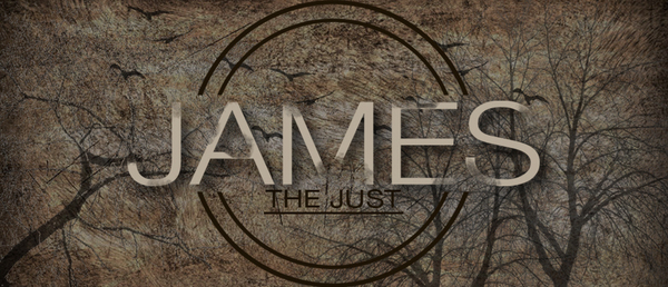James The Just
