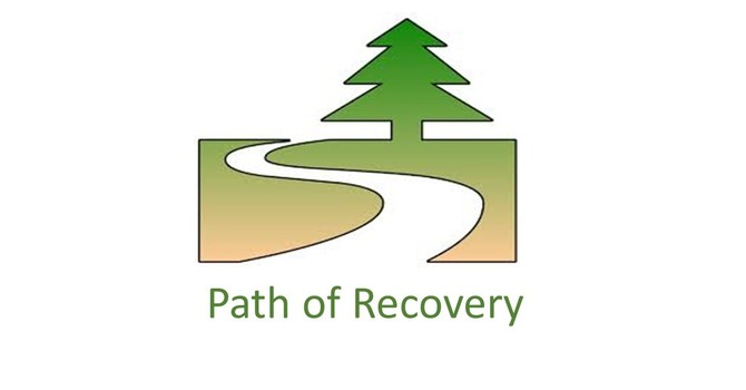 Path of Recovery image