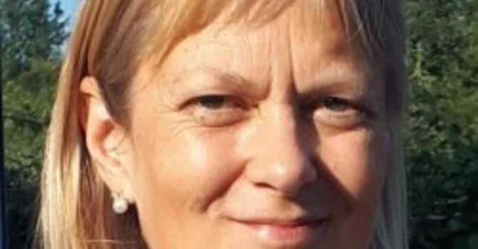John Albert Hall Lecture: Linda Woodhead
