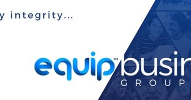 Equip Business