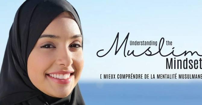 Retour sur le séminaire Mieux comprendre la mentalité musulmane image