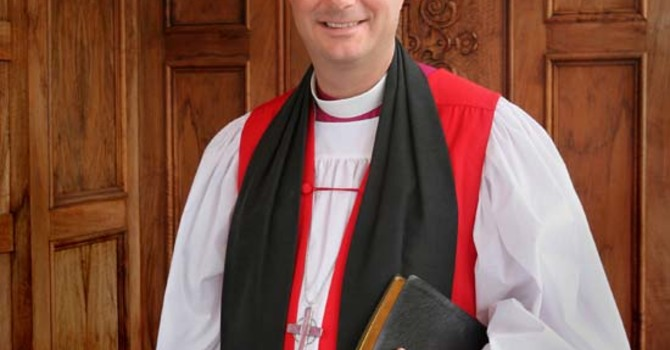 2012 Synod Partner Announced image