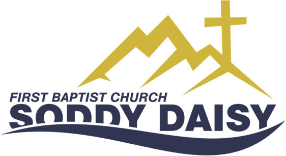 Soddy Daisy First Baptist Church