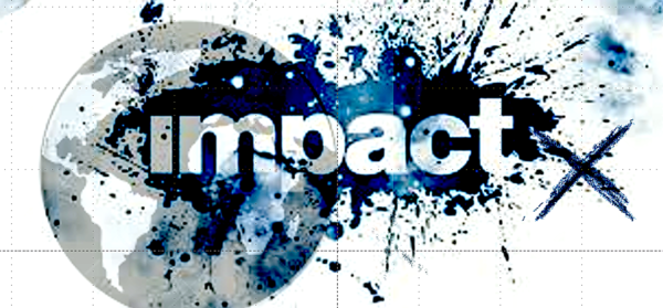Impact Multiplied