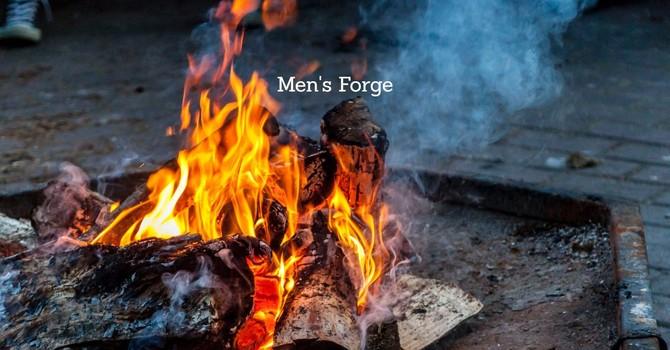 Men's Forge