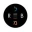 "Congregation Rebirth ""Leidah Mechadash"""