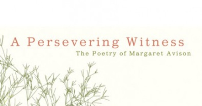 A New book by Elizabeth Davey image