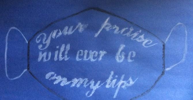 Lips of Praise