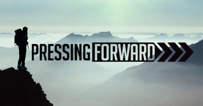 Defeating Persistent Temptations