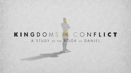 Kindoms in Conflict