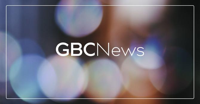 GBC Update | 8 January 2021 image