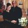 Pastor Bryan and Brenda Axtell