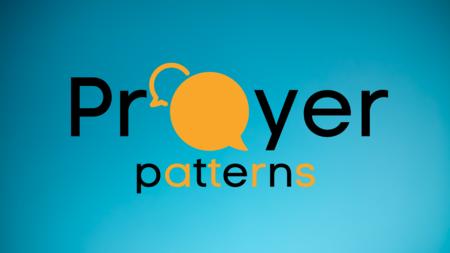 Prayer Patterns