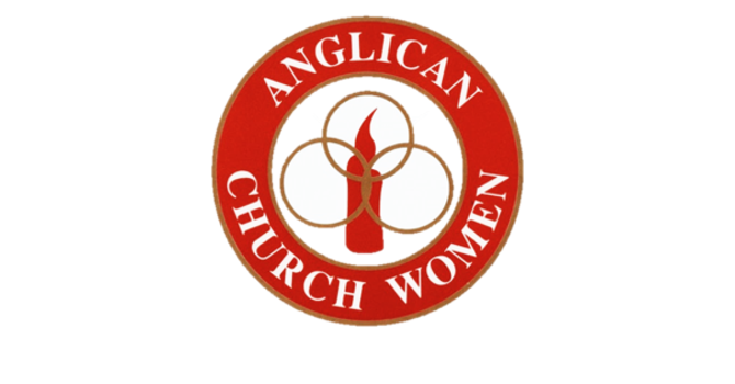 ACW BOARD, DIOCESE OF NS & PEI