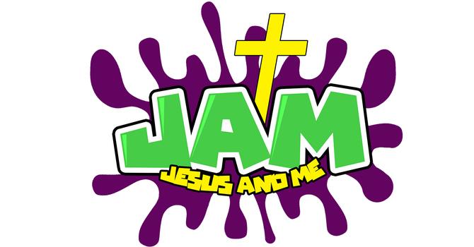 JAM Kids On-site