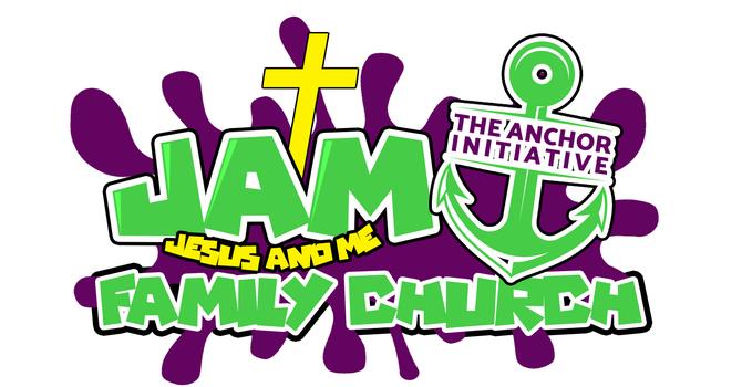 JAM Family Church