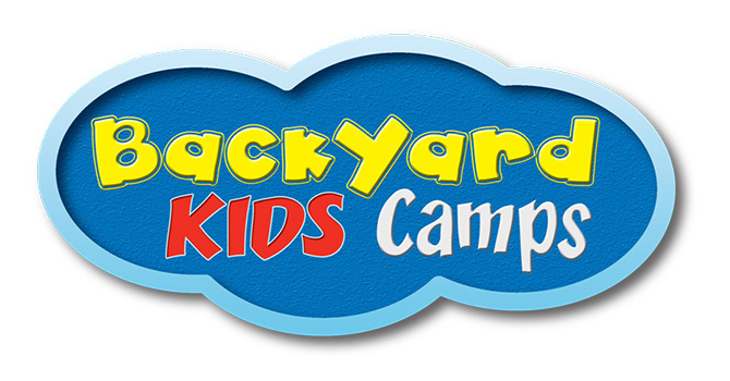 Backyard Kids Camps