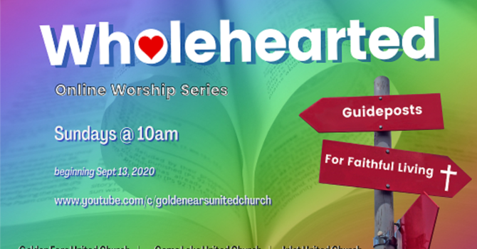 Watch the Jan 24th WORSHIP here! image