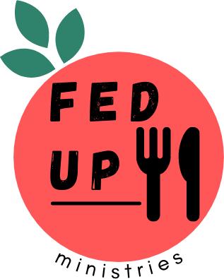 FedUp Ministries