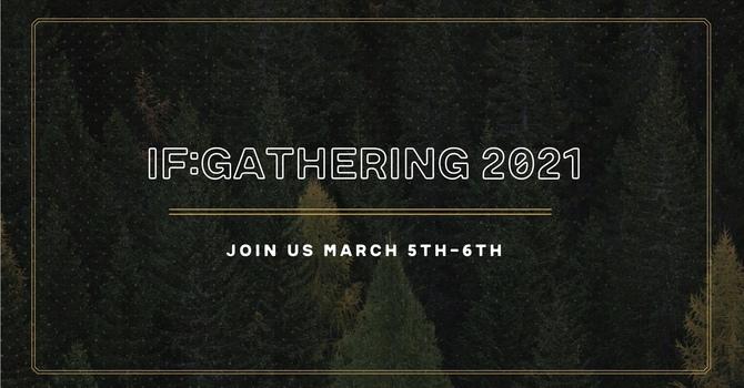 IF:Gathering