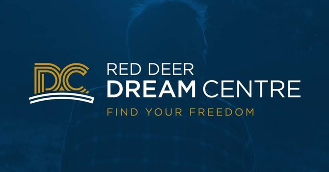 Red Deer Dream Centre