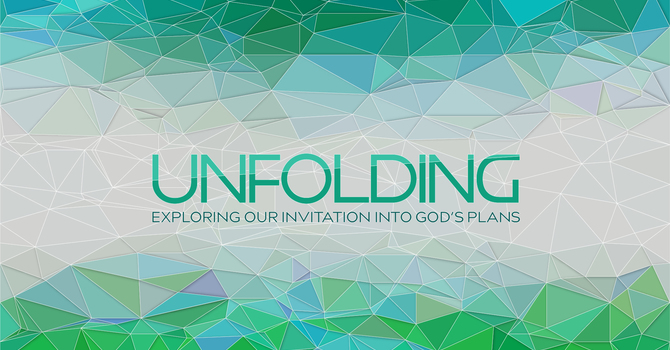 Unfolding   Prayer For Others   2 Kings 5:1-19a