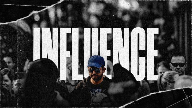 Influence (Part 3)