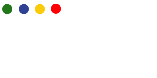 St Mark Lutheran Church