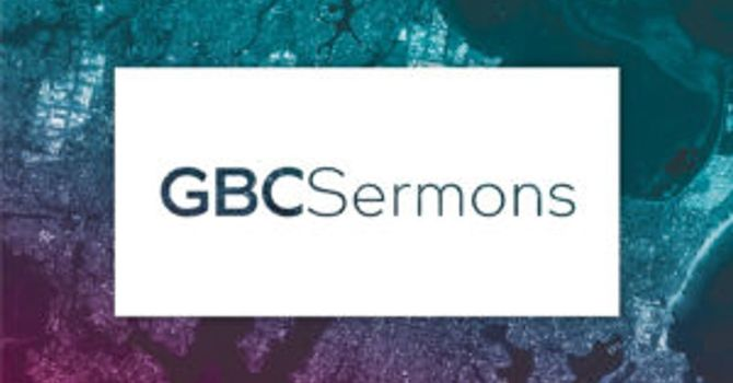 New Horizons | Acts 17: 22-31