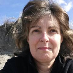 Christine sunitsch2