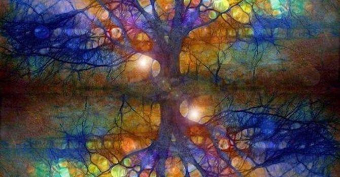 Meditation Moment #19