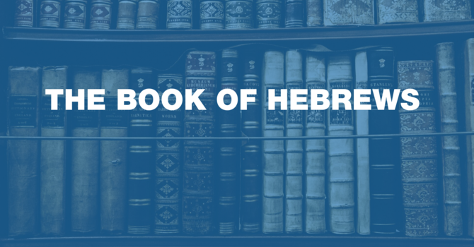 Deriving our 'ought' from 'is': How the Gospel of Hebrews shapes our ethics