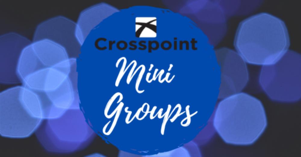 Mini Groups