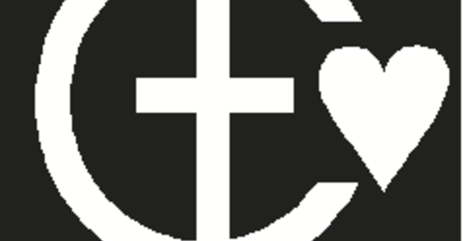 ChristCare Small Groups