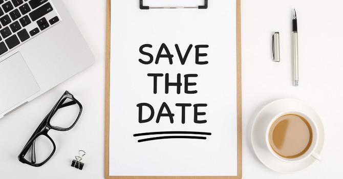 Annual General Meeting 2021 image
