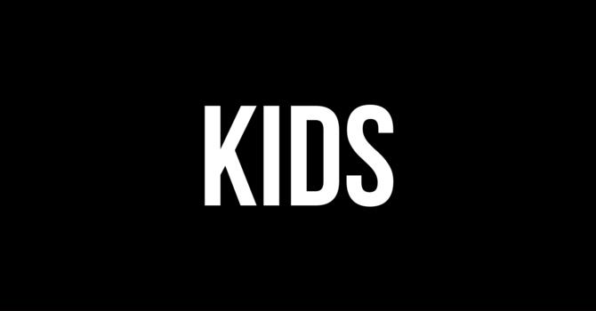 Dreambuilders Kids