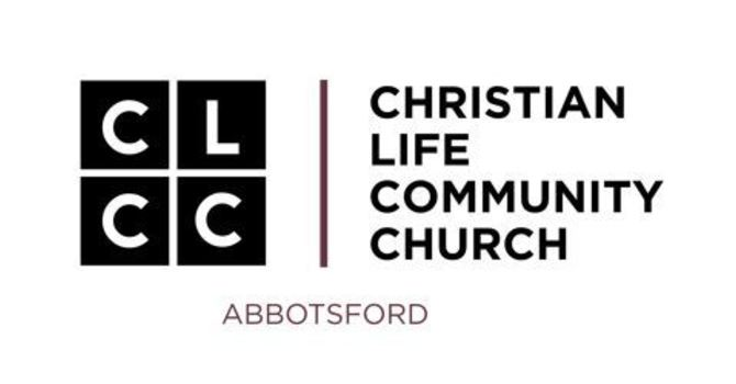 Youth & Young Adults Pastor - Christian Life Community Church, Abbotsford image