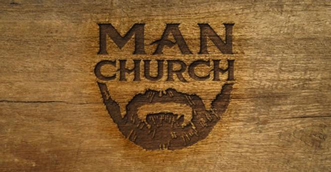 Man Church
