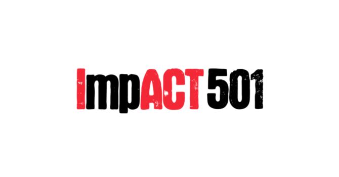 ImpACT501
